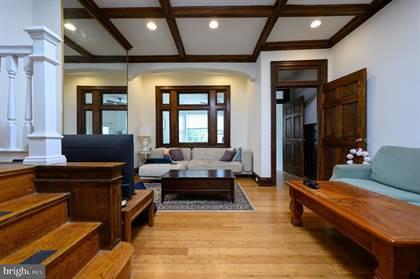 Residential Property for sale in 4531 SANSOM STREET, Philadelphia, PA, 19139