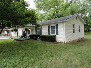Single Family for sale in 311 N Second St., Cave City, KY, 42127