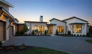 Single Family for sale in 5000 Peralta LN, Austin, TX, 78735