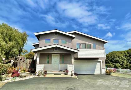Residential Property for sale in 546 Mimosa Street, Morro Bay, CA, 93442