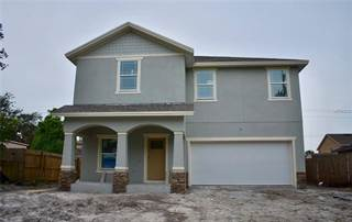 Single Family for sale in 6717 S ENGLEWOOD AVENUE, Tampa, FL, 33611