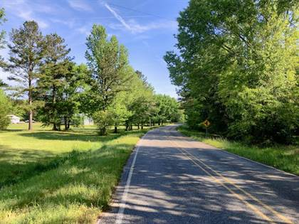 Lots And Land for sale in 8167 Attala Rd 1106, Kosciusko, MS, 39090