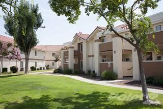 Apartment for rent in Casa Velasco Apt., Fresno, CA, 93705