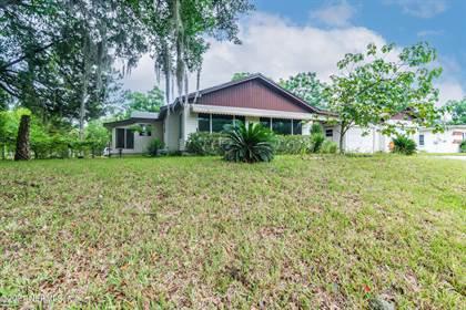 Residential Property for sale in 2018 RETAW ST, Jacksonville, FL, 32210