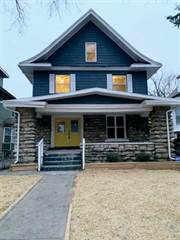 Single Family for sale in 2924 E 29th Street, Kansas City, MO, 64128