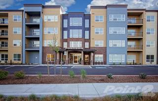 Apartment for rent in Portera at the Grove - Two Bedroom C4, Wilsonville, OR, 97070