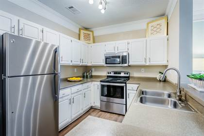 Apartment for rent in 2910 Buford Drive NE, Buford, GA, 30519