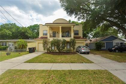 Multifamily for sale in 2606 E CHURCH STREET, Orlando, FL, 32803