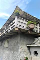 Residential Property for sale in 968 BO. LAS COLES RIO GRANDE, Puerto Rico, Rio Grande, PR, 00745