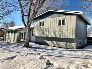 Single Family for sale in 161 Wedgewood Lane, Helena, MT, 59601