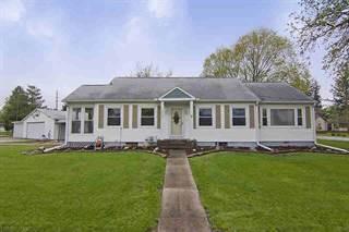 Single Family for sale in 1501 13TH Street, Viola, IL, 61486
