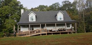 Single Family for sale in 1835 Hwy 1611, Russell Springs, KY, 42642