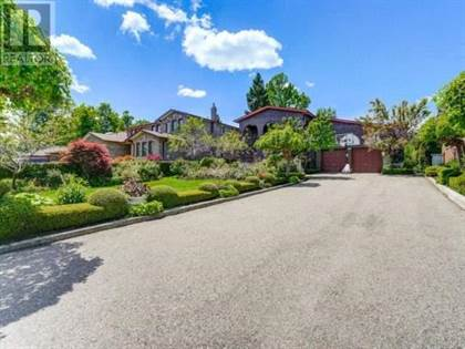 Single Family for sale in 64A WALMER RD, Richmond Hill, Ontario, L4C3X1