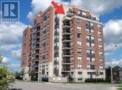 Luxury Homes for sale, Mansions in Markham - Point2 Homes