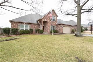 Single Family for sale in 5009 E 109th Place, Tulsa, OK, 74137