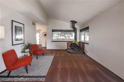 Condominium for sale in 8917 Trone CIR A, Austin, TX, 78758