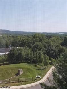 Residential Property for sale in 126 Conover Ter, Lebanon, NJ, 08833