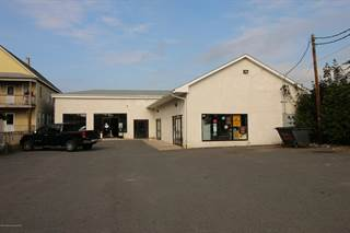 Comm/Ind for rent in 895 Providence Rd, Scranton, PA, 18508