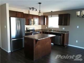 Condo for sale in 1299 Marina Estates Drive, Cold Lake, Alberta
