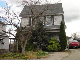 Single Family for sale in 1243 4th, Monongahela, PA, 15063