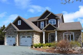 Residential Property for sale in 8 Carriage Lane, St. John's, Newfoundland and Labrador