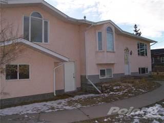 Single Family for sale in 551 4 AV SW, Sundre, Alberta