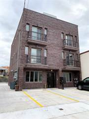 Condo for sale in 47  28 Avenue, 1A, Brooklyn, NY, 11214