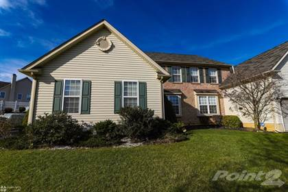Single-Family Home for sale in 2172 Greenmeadow Drive , Lower Macungie Township, PA, 18062