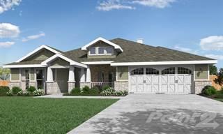 Single Family for sale in 8905 Homestead Avenue, Odessa, TX, 79765