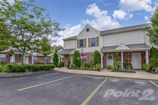 Apartment for rent in Edwards Crossing I - 2 Bedroom Unit, WV, 25813
