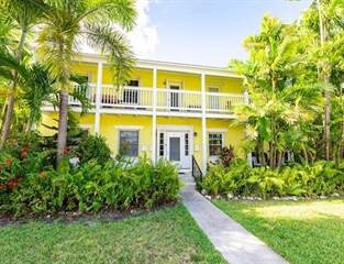 Condo for sale in 804 South Street 1, Key West, FL, 33040