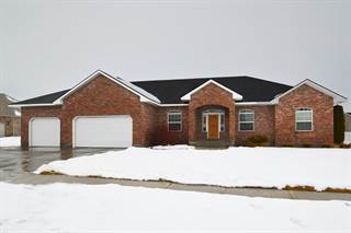 Single Family for sale in 150 Fair Hills Circle, Idaho Falls, ID, 83401