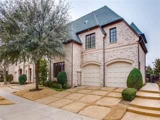 Townhouse for sale in 2113 Fawnwood Drive, Plano, TX, 75093