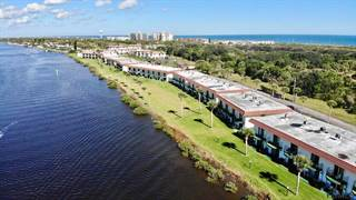 Condo for sale in 17 Ocean Palm Villas S 17, Flagler Beach, FL, 32136