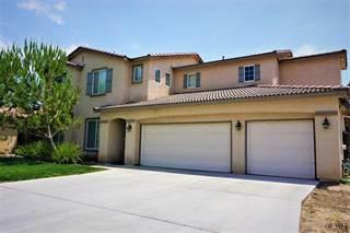 Single Family for sale in 11011 Lewelling Street, Bakersfield, CA, 93312