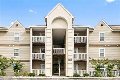 Residential Property for sale in 404 Egret Landing 102, Virginia Beach, VA, 23454