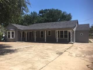 Single Family for sale in 816 N Jackson, Magnolia, AR, 71753