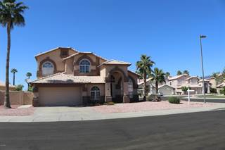 Single Family for sale in 2730 N 138TH Avenue, Goodyear, AZ, 85395