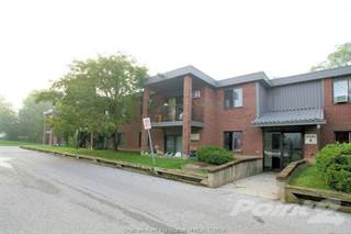 Chatham - Kent Condos & Apartments For Sale: from $59,900