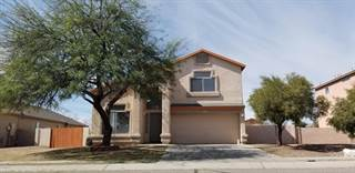 Single Family for sale in 7570 S Malcolm Avenue, Drexel Heights, AZ, 85746