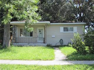 3911 28th Street N St Petersburg Fl