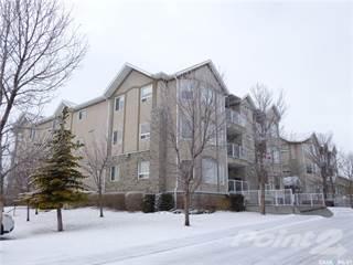 Condo for sale in 4525 Marigold DRIVE 307, Regina, Saskatchewan