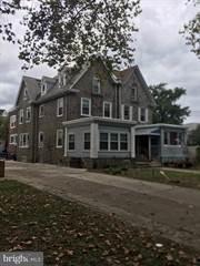 Single Family for rent in 2444 N 54TH STREET, Philadelphia, PA, 19131
