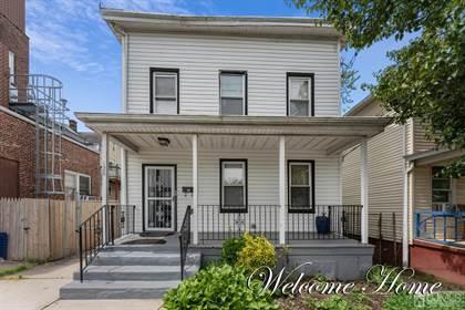 Multifamily for sale in 128 Suydam Street, New Brunswick, NJ, 08901