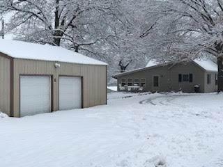 Single Family for sale in 2101 S 16th Street, Leavenworth, KS, 66048