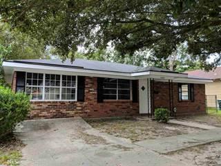 Single Family for sale in 1205 E 37th St, Savannah, GA, 31404