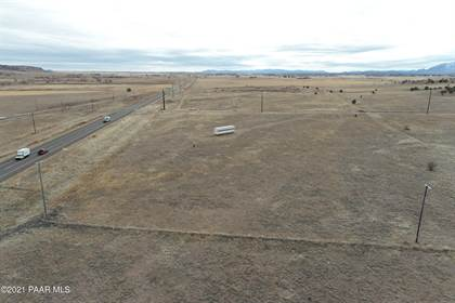 Commercial for sale in Tbd 89 Highway N/A, Chino Valley, AZ, 86323