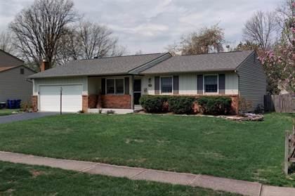 Residential for sale in 1898 Meander Drive, Columbus, OH, 43229