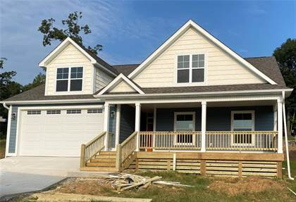 Residential Property for sale in 2959 Pine Hill Spur, Cape Girardeau, MO, 63701