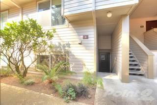 Condo for sale in 4415 145th Ave NE Unit H , Bellevue, WA, 98007